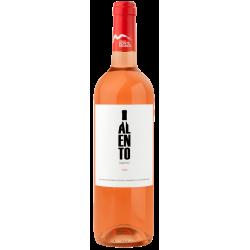 Alento Rosé 2017