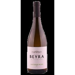 Beyra Sauvignon Blanc 2017