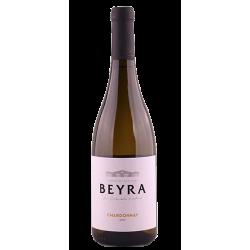 Beyra Chardonnay 2018