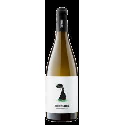 Monólogo Sauvignon Blanc P704 2017