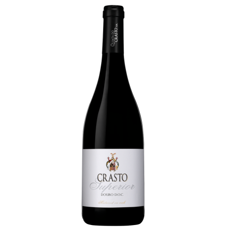 Crasto Superior Tinto 2015
