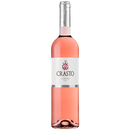 Crasto Rosé 2017