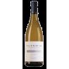 Vicentino Reserva Sauvignon Blanc 2018