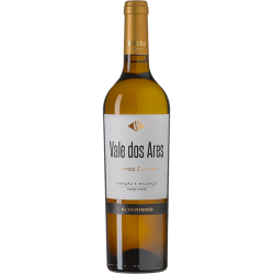 Vale dos Ares Limited Edition 2017