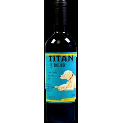 Titan of Douro Tinto 2018
