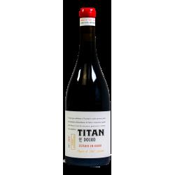 Titan of Douro Estágio Em Barro Tinto 2017