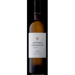António Saramago Reserva Branco 2016