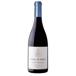 Casal Sta. Maria Pinot Noir 2016