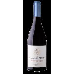 Casal Sta. Maria Pinot Noir 2019