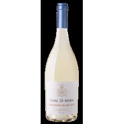 Casal Sta. Maria Sauvignon Blanc 2018