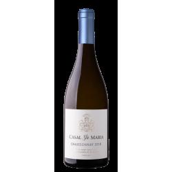 Casal Sta. Maria Chardonnay 2016
