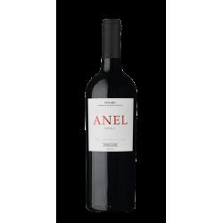 Anel Reserva Tinto 2017