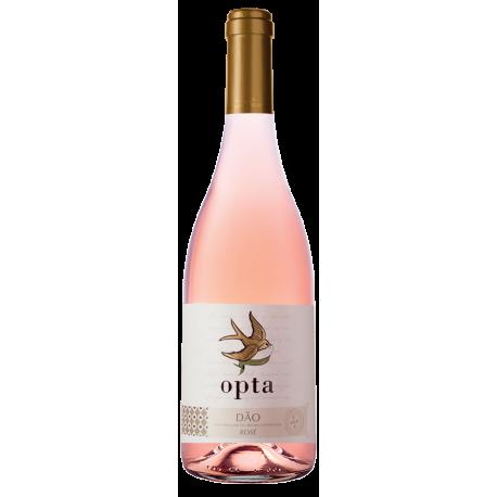 Opta Rosé 2019