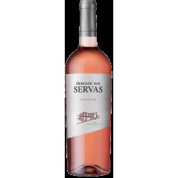 Herdade das Servas Sangiovese Rosé 2019