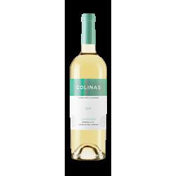 Colinas Chardonnay 2018