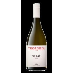 Taboadella Villae Branco 2019