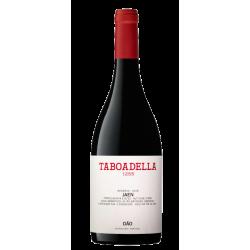 Taboadella Reserva Jaen 2018