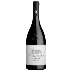 Quinta do Noval Reserva 2017