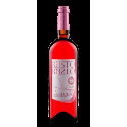 Busto Premium Rosé 2018