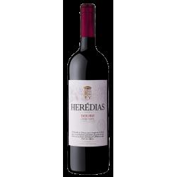 Herédias Tinto 2019