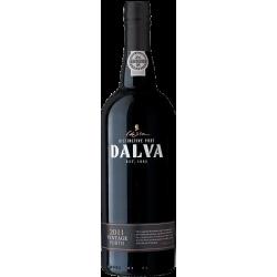 Dalva Vintage 2018
