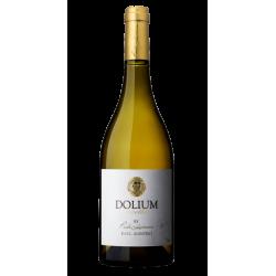 Paulo Laureano Dolium Escolha Branco 2016