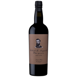 Robert Reynolds Liquor Wine 2009