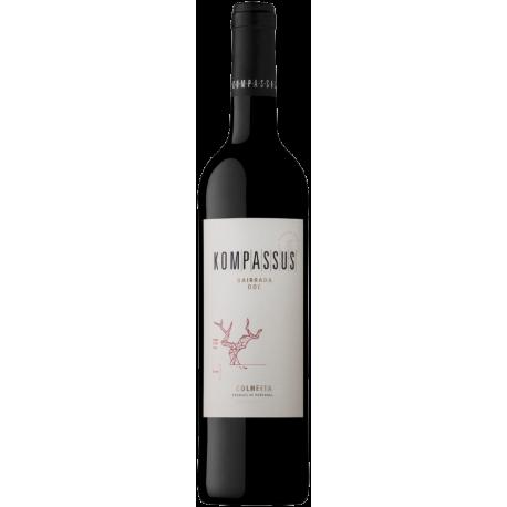 Kompassus Tinto 2017