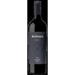 Borges Reserva Tinto 2016
