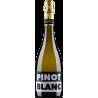 Campolargo Pinot Blanc Bruto 2013