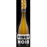 Campolargo Pinot Noir 2014