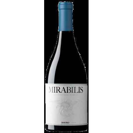 Mirabilis Tinto 2019