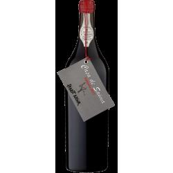 Casa de Saima Pinot Noir 2019