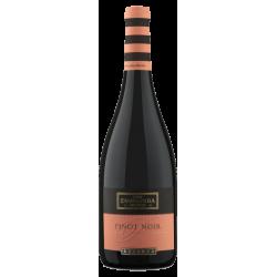 Casa Ermelinda Freitas Reserva Pinot Noir 2017