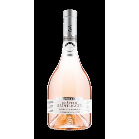 L'Excellence Rosé 2020