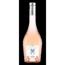 Saint-M Rosé 2020