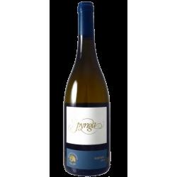 Pynga Selection Branco 2010