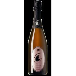3B Rosé 2016