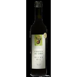 Azeite Extra Virgem Cortes de Cima