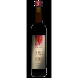 Vinagre Cortes de Cima