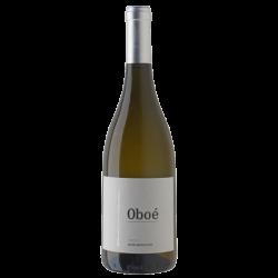 Oboé Reserva Branco 2015
