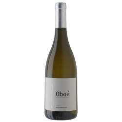 Oboé Reserva Branco 2016