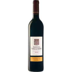 Quinta do Vallado Reserva Field Blend 2017