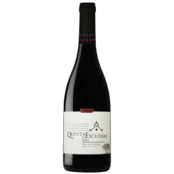 Quinta do Escudial Tinto 2013