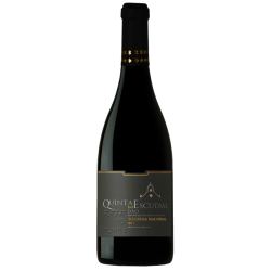 Quinta do Escudial Touriga Nacional 2015