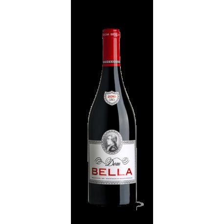 Dom Bella Tinto 2014
