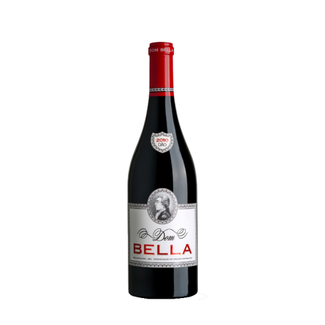 Dom Bella Tinto 2016