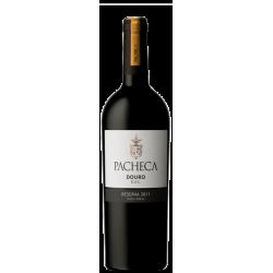Pacheca Reserva Vinhas Velhas 2016