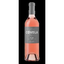 Covela Escolha Rosé 2017