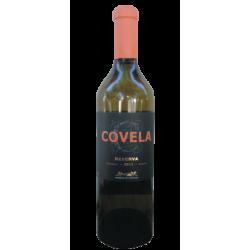 Covela Reserva Branco 2016